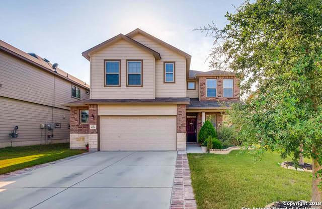 8531 Sandy Meadows - 8531 Sandy Meadows, Bexar County, TX 78254