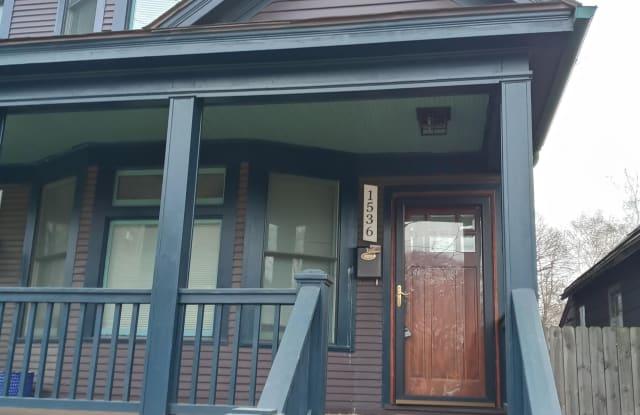 1536 Van Dyke Street - 2 - 1536 Van Dyke Street, Detroit, MI 48214