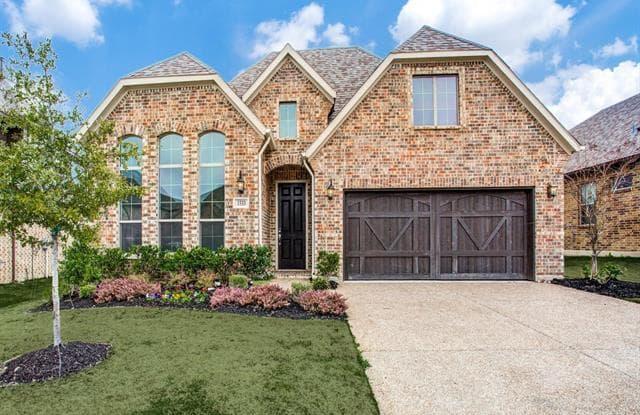 1533 Derby Drive - 1533 Derby Drive, Rockwall, TX 75087