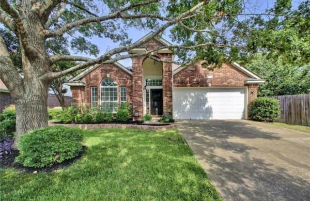 17006 Hillside Drive - 17006 Hillside Drive, Brushy Creek, TX 78681