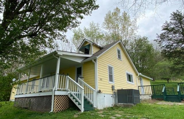 581 Tulip Grove Rd. - 581 Tulip Grove Road, Nashville, TN 37076