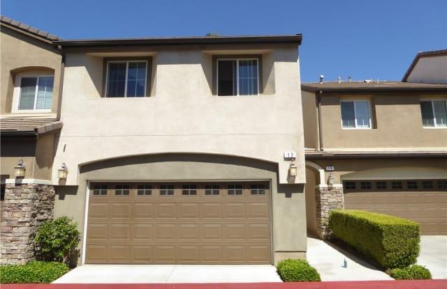 8692 9th Street - 8692 9th Street, Rancho Cucamonga, CA 91730