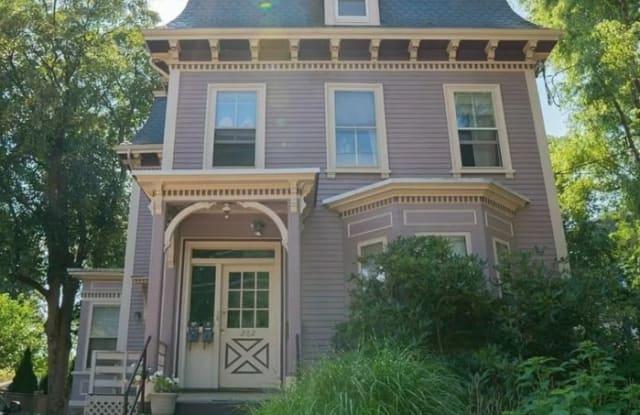 282 LaMartine St. - 282 Lamartine Street, Boston, MA 02130