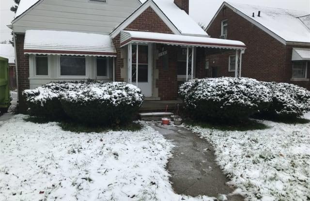 7451 Grandmont Ave - 7451 Grandmont Avenue, Detroit, MI 48228