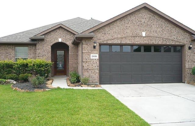 28638 Lockeridge Farms Drive - 28638 Lockeridge Farms Dr, Montgomery County, TX 77386
