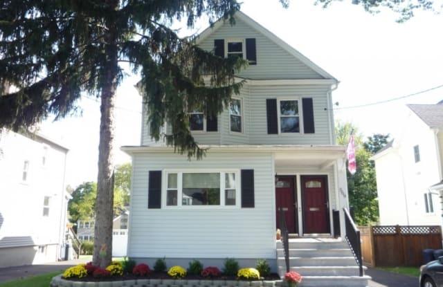 569 Cumberland St - 569 Cumberland Street, Westfield, NJ 07090