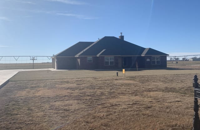 11311 Looby Ln - 11311 Looby Lane, Randall County, TX 79124