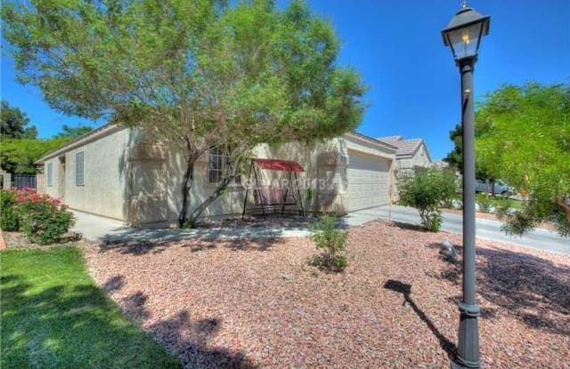 5412 Eagle Claw Avenue - 5412 Eagle Claw Avenue, Las Vegas, NV 89136