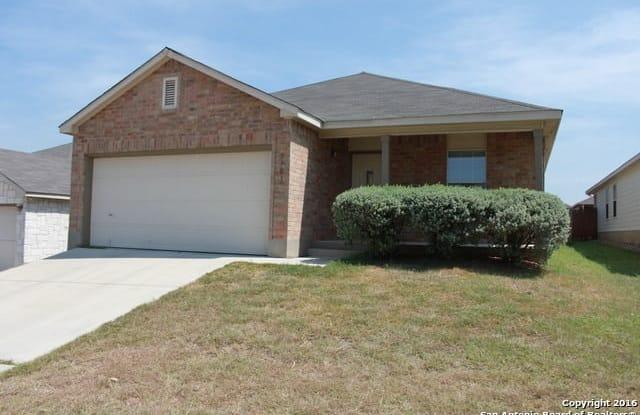 3703 Ponderosa Bend - 3703 Ponderosa Bend, Bexar County, TX 78261