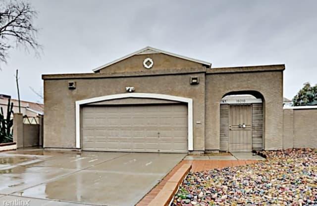 19210 N 14th Street - 19210 N 14th St, Phoenix, AZ 85024