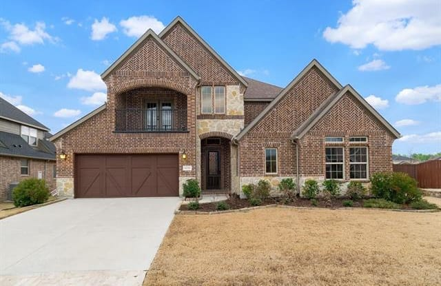 13711 Clusterberry Drive - 13711 Clusterberry Drive, Frisco, TX 75035