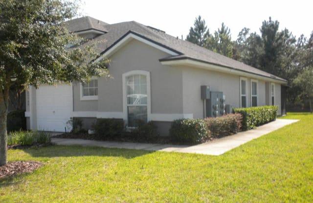 2370 WOOD HOLLOW LN - 2370 Wood Hollow Lane, Fleming Island, FL 32003
