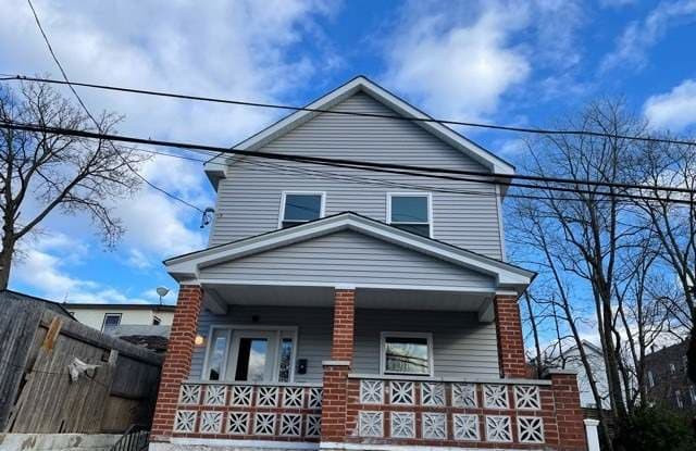 5 Stanco Street - 5 Stanco Street, Glen Cove, NY 11542