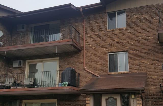 2556 Waterbury Drive - 2556 Waterbury Drive, Woodridge, IL 60517
