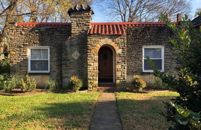 105 Rayon Dr - 105 Rayon Drive, Nashville, TN 37138