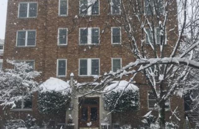 317 10 Th Street - 317 10th St NE, Washington, DC 20002