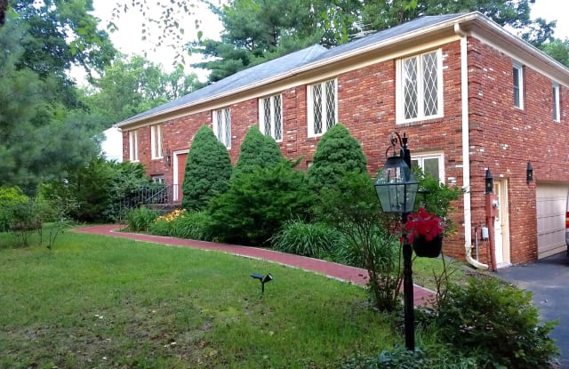 1735 LONG GREEN DRIVE - 1735 Long Green Drive, Anne Arundel County, MD 21409