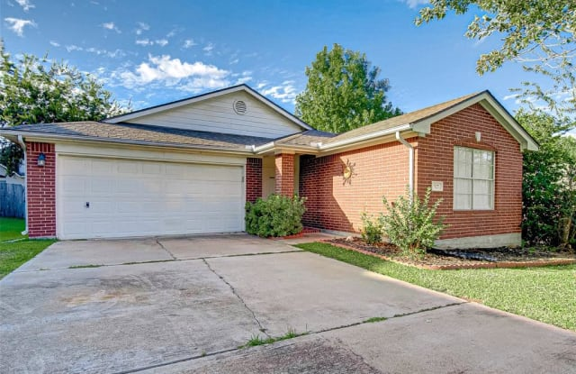 527 Paradise Ln - 527 Paradise Lane, Montgomery County, TX 77356