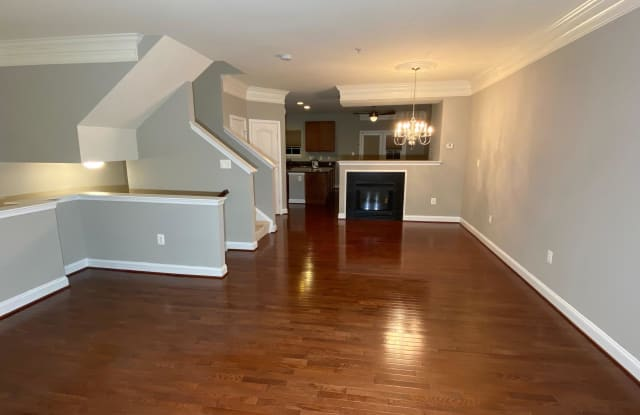 14638 BRIARLEY PLACE - 14638 Briarley Place, Brock Hall, MD 20774