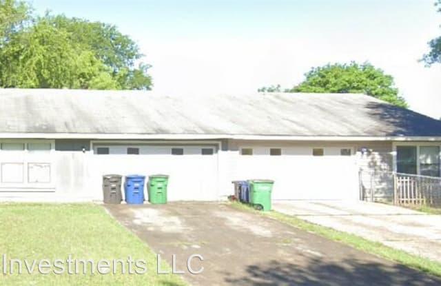11709 Spring Dale - 11709 Spring Dale Drive, San Antonio, TX 78249