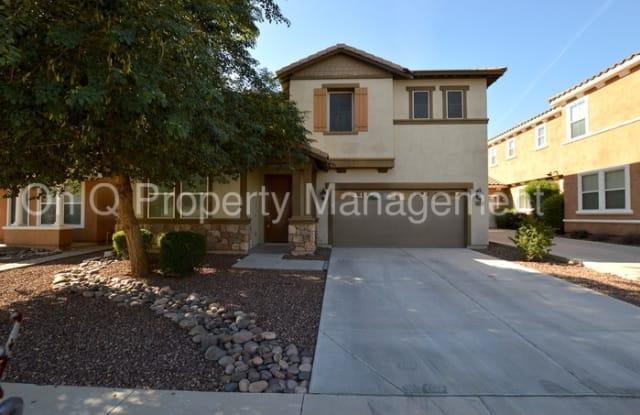 9130 South Roberts Road - 9130 S Roberts Rd, Tempe, AZ 85284