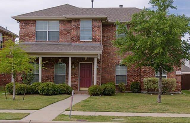 1315 Grapevine Drive - 1315 Grapevine Drive, Allen, TX 75002