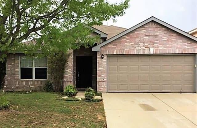 4824 Madyson Ridge Drive - 4824 Madyson Ridge Drive, Fort Worth, TX 76133