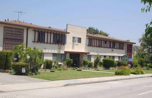 1600 S Baldwin Ave 32 - 1600 S Baldwin Ave, Arcadia, CA 91007