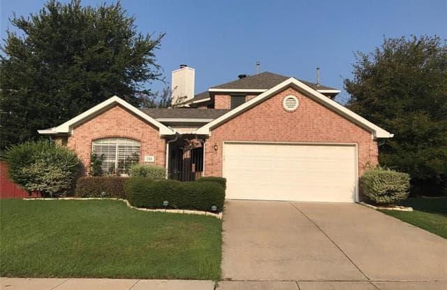 755 Kilbridge Lane - 755 Kilbridge Lane, Coppell, TX 75019