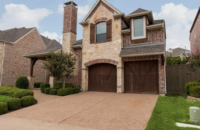 7005 Kenswick Drive - 7005 Kenswick Drive, Plano, TX 75024