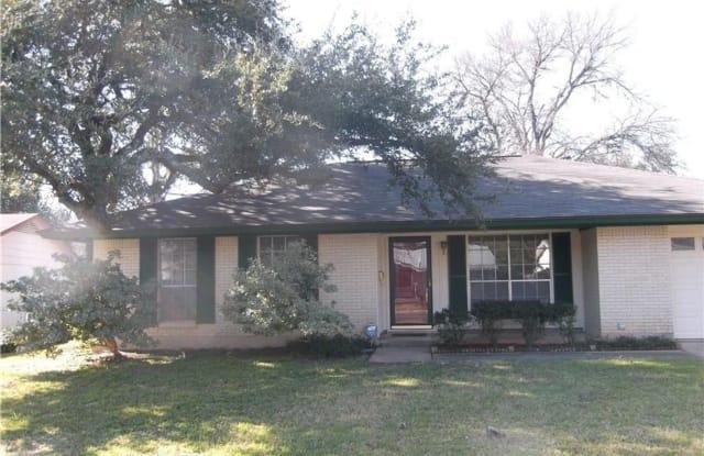2111 Falcon Hill Drive - 2111 Falcon Hill Drive, Austin, TX 78745