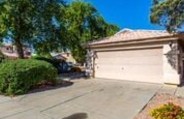 3908 East Renee Drive - 3908 East Renee Drive, Phoenix, AZ 85050