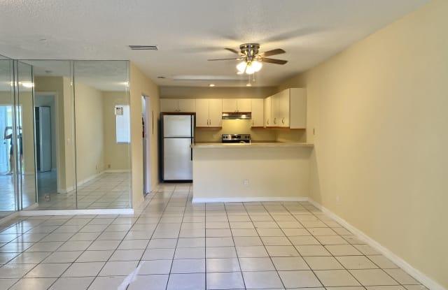 5320 Elmhurst Road - 5320 Elmhurst Road, Palm Beach County, FL 33417