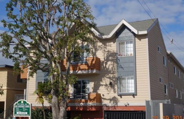 12217 Pacific Ave - 12217 Pacific Avenue, Los Angeles, CA 90066