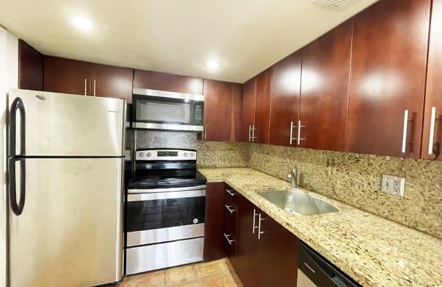 624 NW 13th Street - 624 Northwest 13th Street, Boca Raton, FL 33486