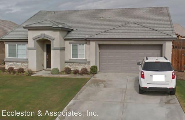 13126 Ridgeway Meadows Drive - 13126 Ridgeway Meadows Drive, Bakersfield, CA 93314