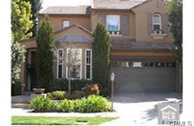 14 Via Ceramica - 14 Via Ceramica, San Clemente, CA 92673