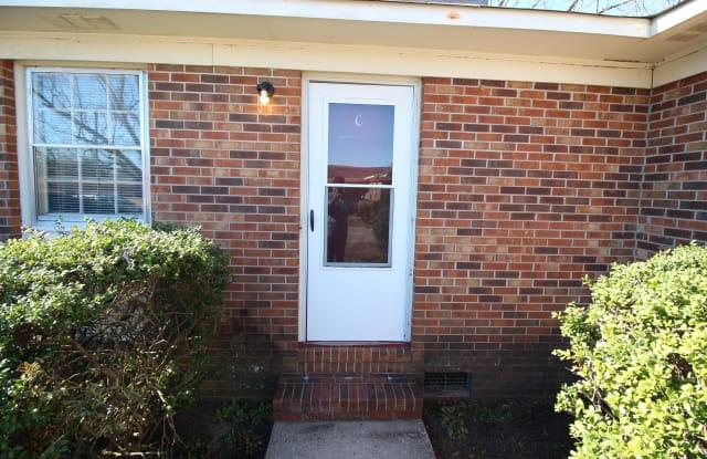 6450 Applecross Avenue - C - 6450 Applecross Avenue, Fayetteville, NC 28304