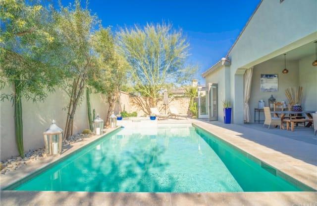 55121 Summer Lynn Court - 55121 Summer Lynn Court, La Quinta, CA 92253