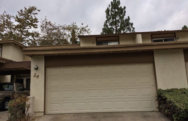 575 Otay Lakes Road 24 - 575 Otay Lakes Road, Chula Vista, CA 91902
