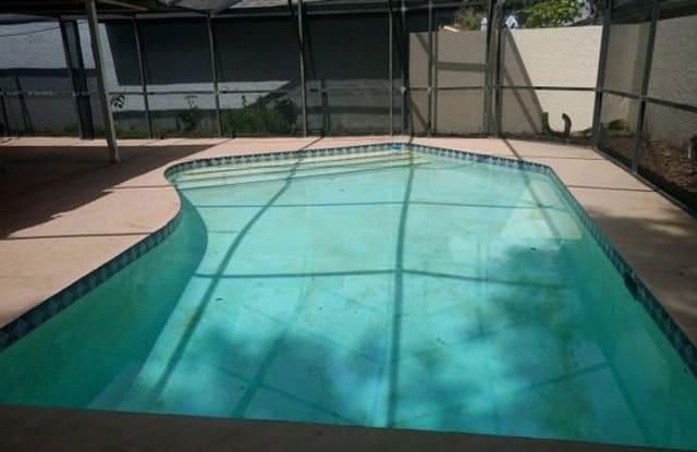 171 S Shadowbay Blvd - 171 Shadowbay Boulevard South, Wekiwa Springs, FL 32779