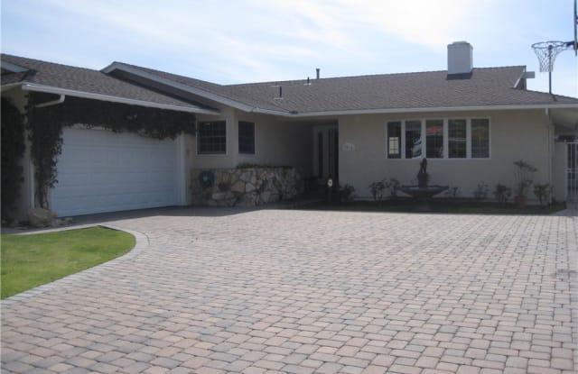 3316 Narino Drive - 3316 Narino Drive, Rancho Palos Verdes, CA 90275