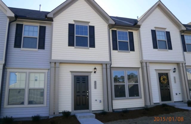 2231 Sunny Cove Drive - 2231 Sunny Cove Drive, Raleigh, NC 27610