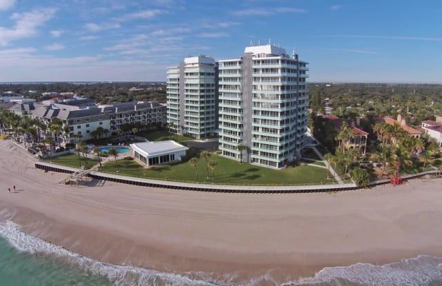 3554 N Ocean Drive - 3554 Ocean Drive, Vero Beach, FL 32963