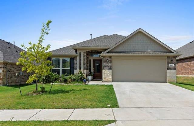 820 Skytop Drive - 820 Skytop Dr, Tarrant County, TX 76052