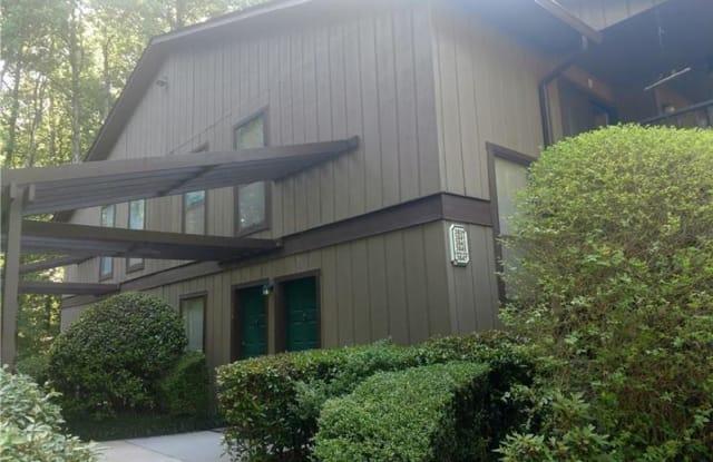 3843 Cedar Circle - 3843 Cedar Circle, Tucker, GA 30084