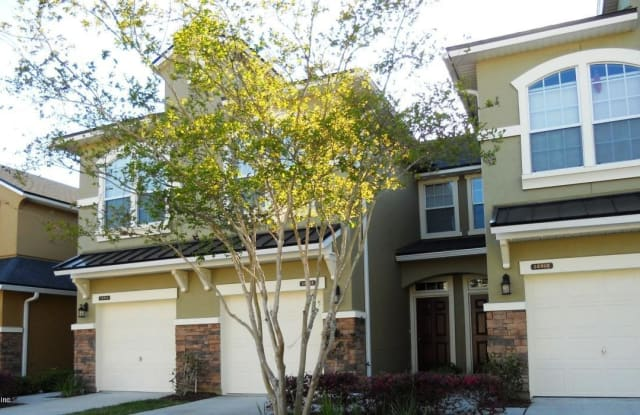 14912 BARTRAM VILLAGE LN - 14912 Bartram Village Lane, Jacksonville, FL 32258