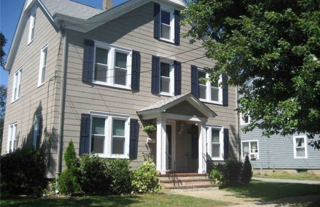 157 5th Street - 157 5th Street, Greenport, NY 11944