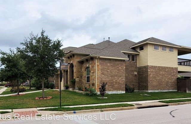 20016 Wearyall Hill Ln, - 20016 Wearyall Hill Lane, Travis County, TX 78660