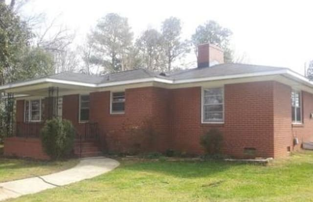 325 S. Main Street - 325 South Main Street, Wake Forest, NC 27587